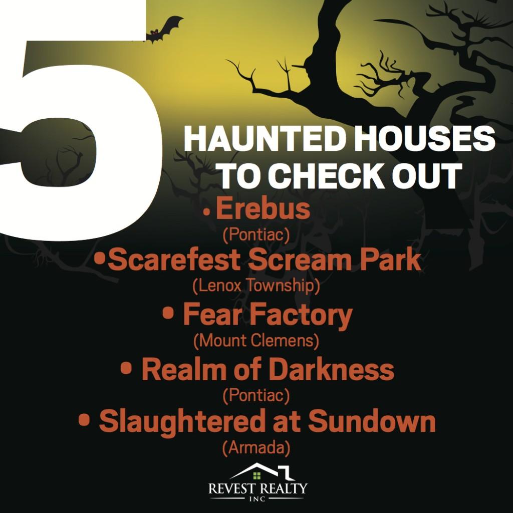 10-9 Haunted Houses-2